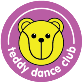 Teddy Dance Club